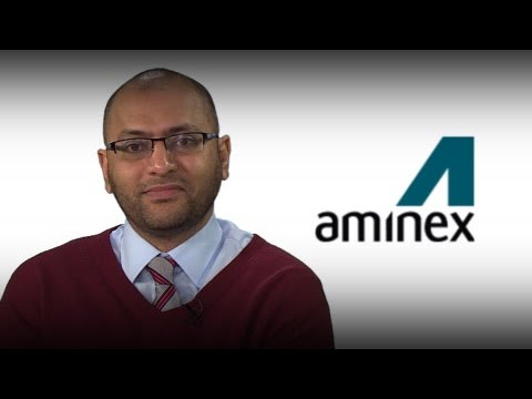 Aminex set for early gas production in Tanzania