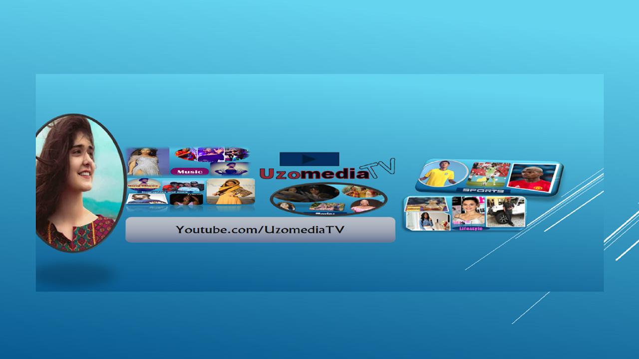 youtube net worth website