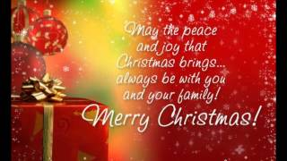 Merry Christmas Quotes Images | happy Christmas Quotes 2015