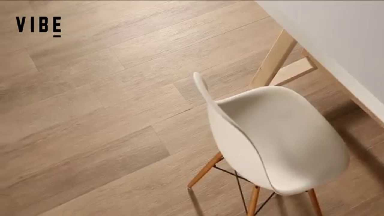 Ceramiche caesar vibe wood look porcelain tiles new cersaie 2015 ceramiche caesar vibe wood look porcelain tiles new cersaie 2015 youtube ppazfo