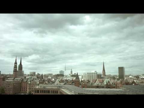 Gebr. Heinemann: Passionate about our business