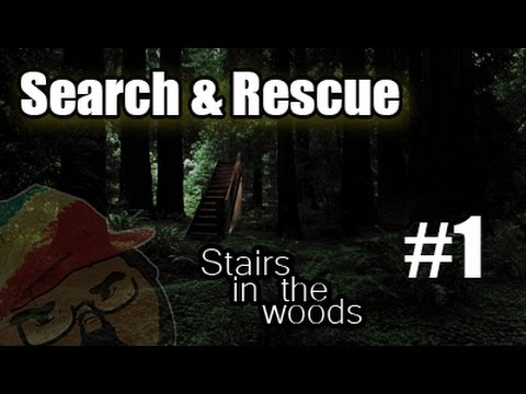 I M A Search And Rescue Officer For The Us Forest Service I Have