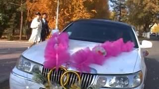 заказать лимузин напрокат прокат лимузинов аренда лимузина лимузин на свадьбу(, 2016-04-06T13:40:50.000Z)