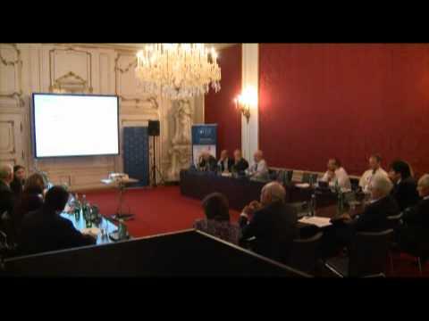 workshop-energie-debat1.mp4