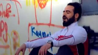 Cehennem Beat - Yargısız İnfaz  Offical Video Klip - 2018