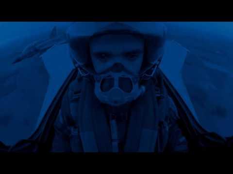 Sous les cocardes n°3 Les forces aériennes stratégiques