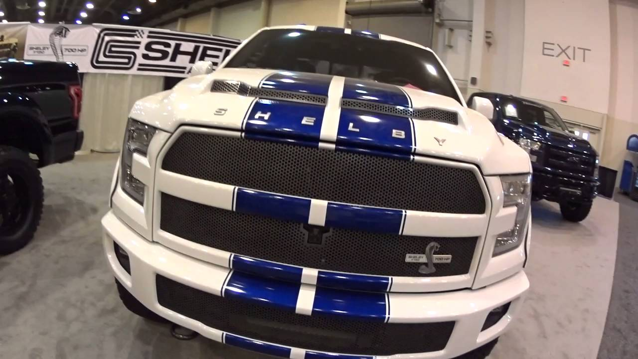 2017 ford f150 shelby youtube. Black Bedroom Furniture Sets. Home Design Ideas