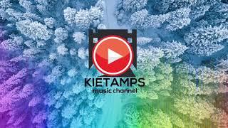 MUSICBYADEN - DESIRE [Kietamps Music Channel - Audio Library - copyright-safe music]