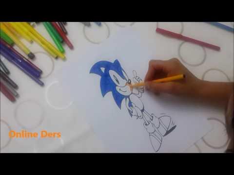 Sonic Boyama Youtube