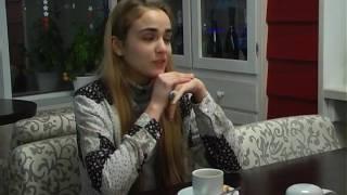 Д.Майстренко - Зірковий Коктейль