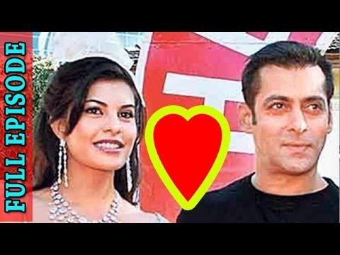 Planet Bollywood News - Jacqueline Fernandez in love with Salman Khan?, Ranbir Kapoor to wear a wig & more