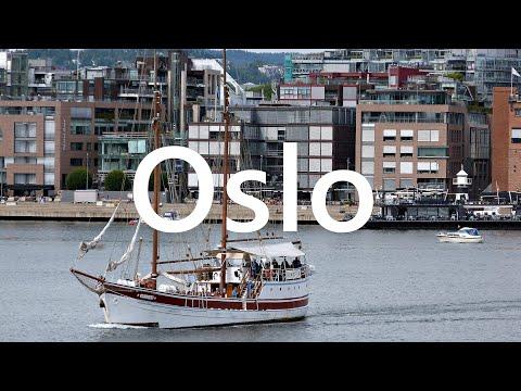 📍-qué-ver-en-oslo-en-1-día---🌍-viaje-a-noruega