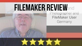 FileMaker Training Videos Course Review | FileMaker 16 Trainin…