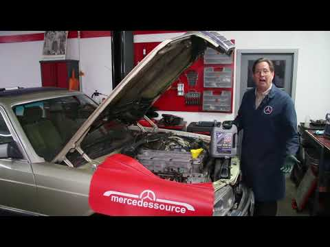 My Favorite Engine Oil for High Mileage Cars and the Reasons Carefully Explained