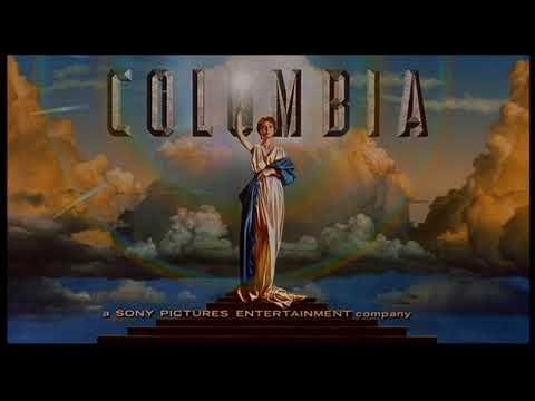 Columbia Pictures / Universal Studios (2000) [PAL]