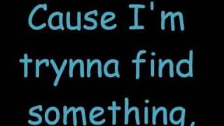 j.cole show me something with lyrics