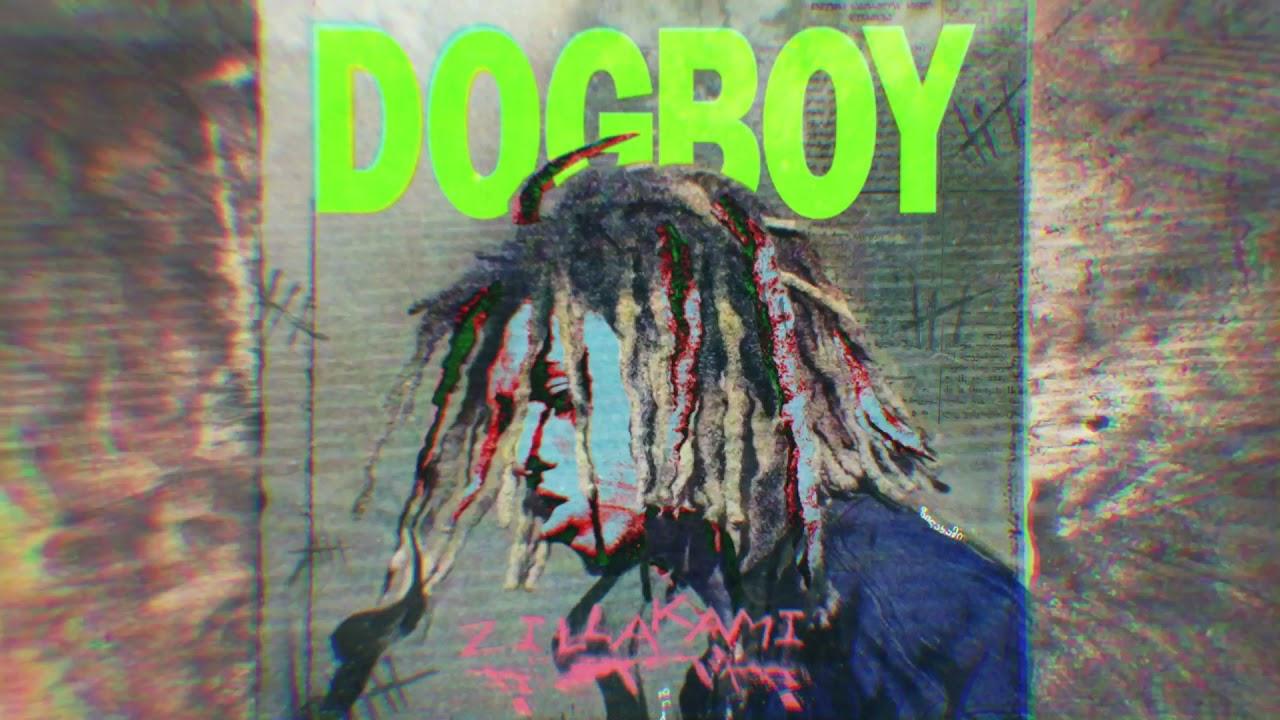 Download ZillaKami - BLEACH ft. Denzel Curry (Official Audio)