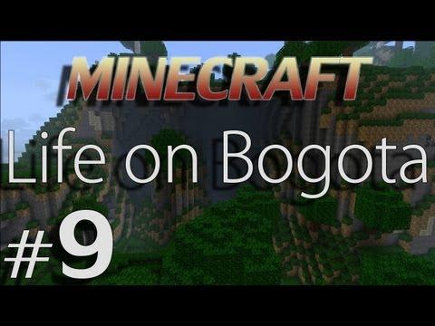 "Life on Bogota Episode 09 ""References Aplenty"" (Z142)"