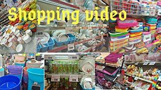 Shopping vlog minimum to maximum price firstclass quality shopping videos in tamil