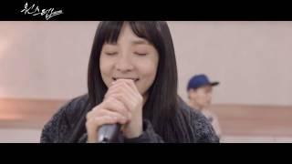 Sandara Park ft. Funny J - One Step (NEW VERSION)