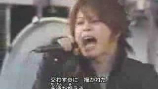 T.M Ignited(live) thumbnail