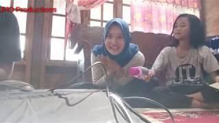 Download lagu Latihan bareng Yeni Inka & Yesa (Adik Yeni inka)