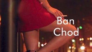 Ban Chod | Bhuvan Bam | Official Song