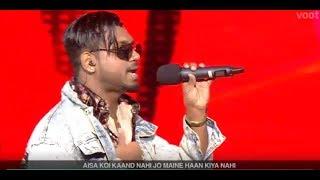 UNCENSORED Badnaam Raja | King Rocco Explicit Version