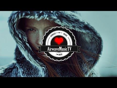 Cheat Codes & Little Mix - Only You (Lyrics)