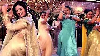 Song: jugni (full hd) movie: badal (2000) singers: anuradha paudwal, sukhwinder singh, jaspinder narula and anmol malik music: anu lyricis: samee...