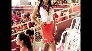 Video Miss Brasil 🇧🇷 Mayra Dias favorita ao título MU download MP3, 3GP, MP4, WEBM, AVI, FLV Juli 2018