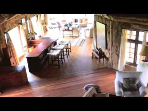 Borana Lodge | Kenya | Expert Africa