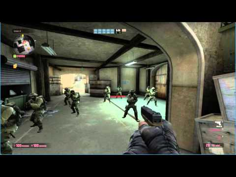 How to find offsets for CS:GO using IDA on Linux