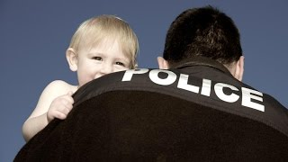 6 true stories that will restore your faith in cops