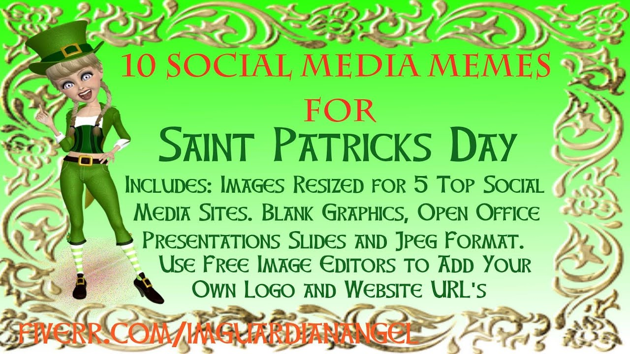 St patricks day quotes st paddys day irish quotes irish sayings st patricks day quotes st paddys day irish quotes irish sayings irish blessings youtube m4hsunfo