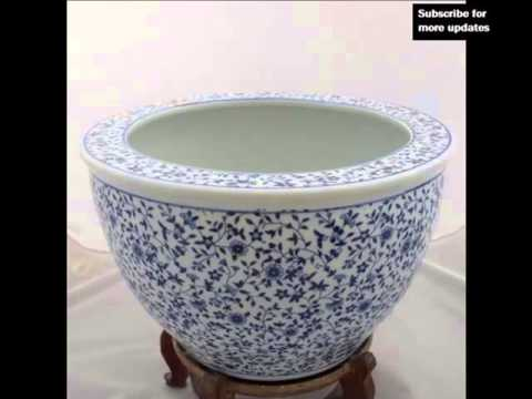 Picture collection of decorative beautiful ceramic flower pots picture collection of decorative beautiful ceramic flower pots mightylinksfo
