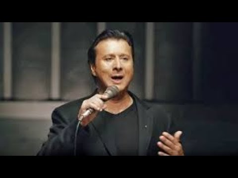 Things We Didn't Know About Steve Perry's New Album