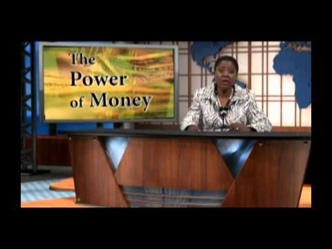 Financial Survival Bootcamp 2015 | The Power of Money