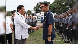 Hindi niyo gusto si Gen. Albayalde? PANOORIN.