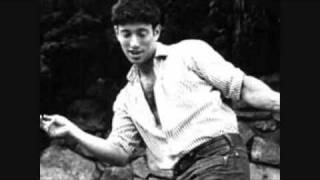 Jonathan Richman Live 20-11-83 Here Come the Martian Martians / Vincent Van Gogh (audio)