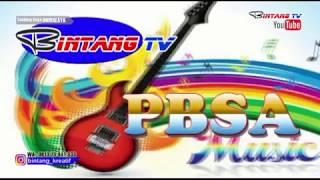 tamu malam minggu PBSA Musik Palembang