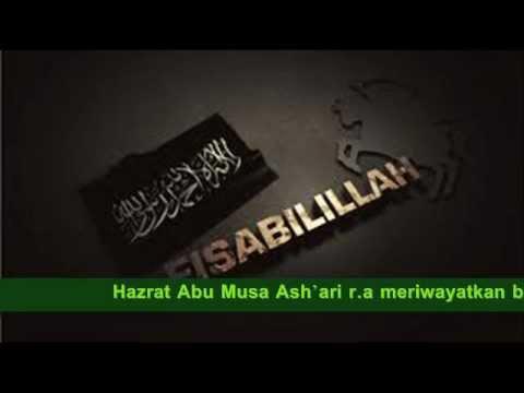 Sheikh Mishary Rashed - Surah Al-Fatihah,Ayat Kursi & 3 Qul (BM sub)