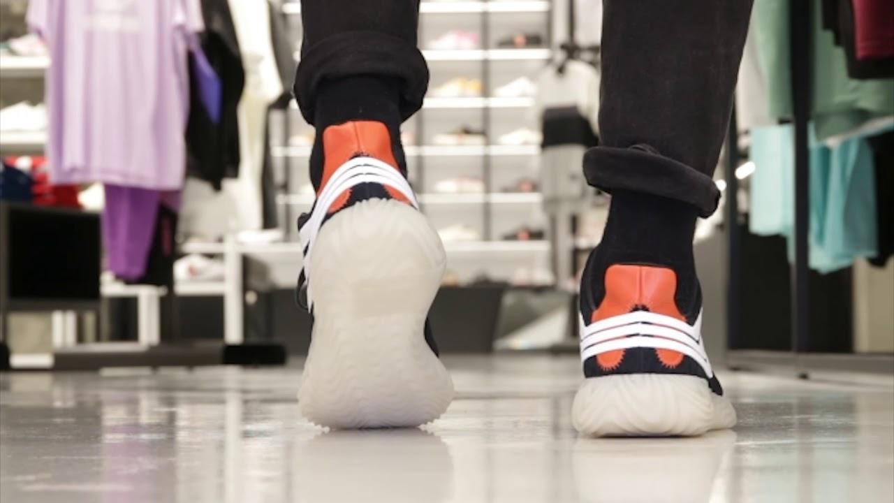 adidas Originals SOBAKOV BD7549