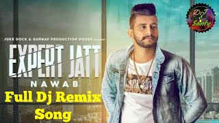 "✔️""juke dock"" & ""gurnav production house"" presents new song ""expert jatt"" by ""nawab"" . audio credit :-- ✔️song - expert jatt ✔️singer nawab ✔️lyricist na..."