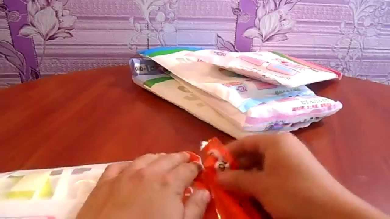 25 июл 2013. Http://зеленый-шар. Рф/products/3878878 инструкция: 1. Положите вещи в пакет, складывая их так, чтобы острые детали одежды (молнии, некоторые типы пуговиц, кр.
