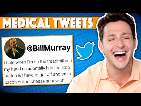 doctor-reacts-to-wild-medical-tweets