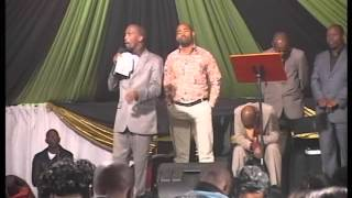 Pastor S Zondo - Chapter 11 and 12 - Part 3