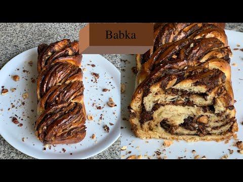 la-babka-:-ou-la-meilleure-brioche-du-monde-!
