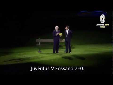 Real Madrid Roma Streaming