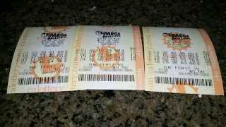 Mega Millions Strategy in Action